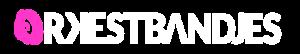 logo png 300px
